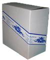 Упаковка 3