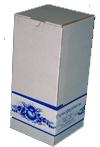 Упаковка 8