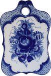 Доска сырная «Подарочная»
