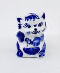 Солонка «Котик 1»