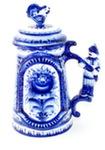Пивная кружка  «С рукавом»
