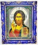 Икона «Спаситель»