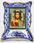 Икона рама м. «Образ Господа нашего Иисуса Христа»