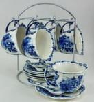 Чайный набор «Каприз»