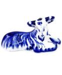 Скульптура «Баран»