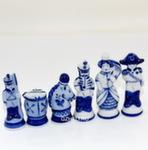Композиция шахматная «1812г.» белые авт. Ю. Гаранин