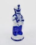 Композиция шахматная «1812г. Слон» белые авт. Ю. Гаранин