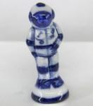 Композиция шахматная «Космос. Ферзь» белые авт. Ю. Гаранин