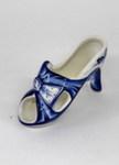 Скульптура «Обувь. Туфля бантик» авт. С. Исаев