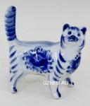 Скульптура «Кот» авт. Ю.М.Мухин