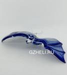 Скульптура «Летучая мышь» авт. А. Ларин