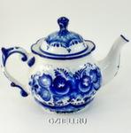 Чайник «Родной»