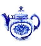 Чайник «Трактирный»