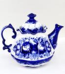 Чайник «Волан»