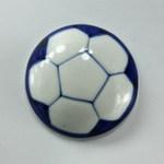 Магнит «Мячик»