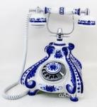 Аппарат «Телефон»