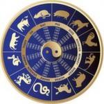 Символы года